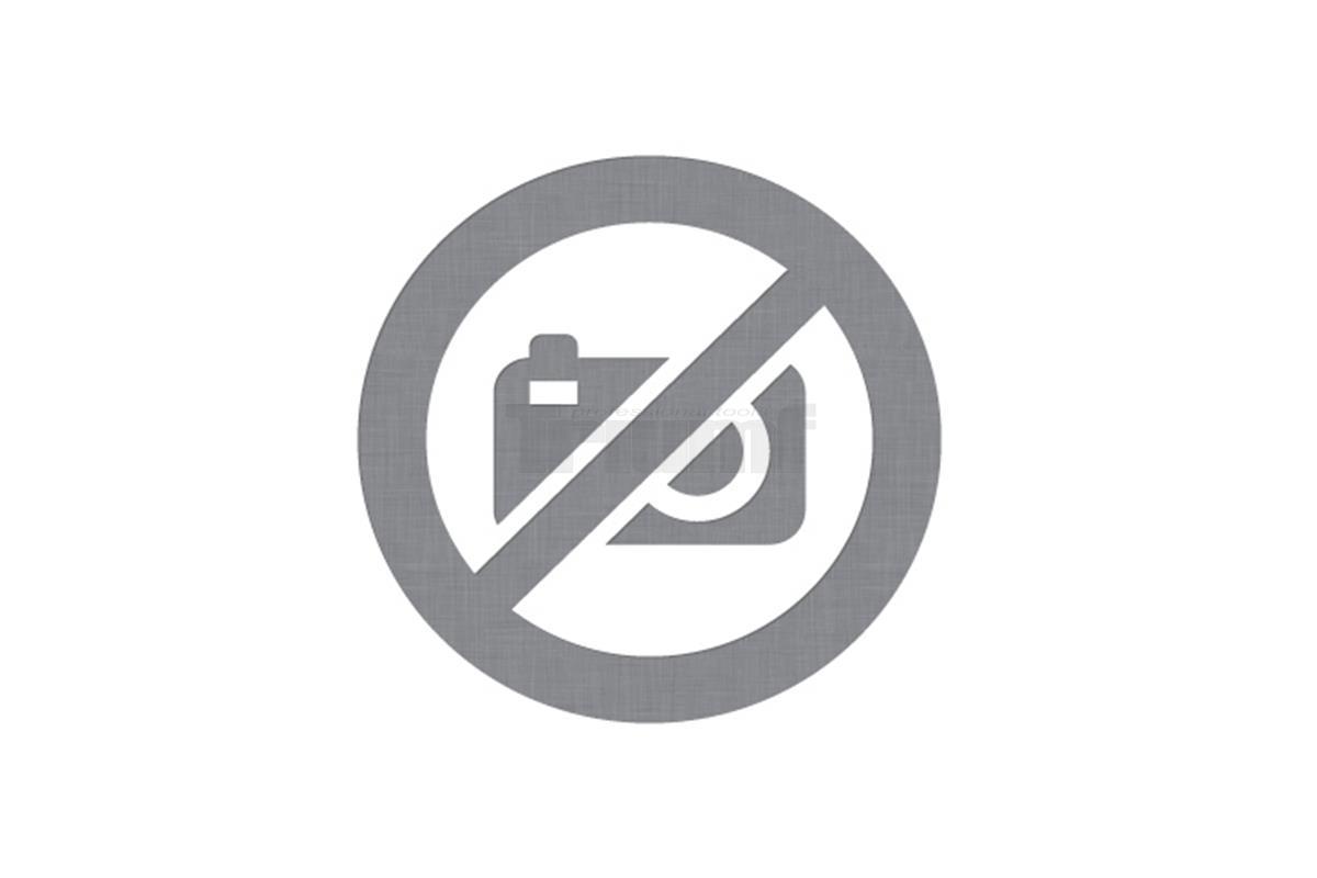 bity 10 mm, Inbus - Torx - XZN, adaptér 3/8